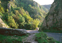 Cheddar Caves and Gorge - Not far from Croftlands Bed and Breakfast, Frome